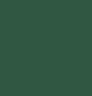 Midnight Green